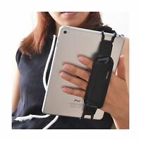 Tfy Tablet Security Hand Strap Holder For Ipad (ipad Mini & Min... Free Shipping