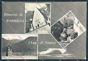 Como-Torriggia-Foto-cartolina-C4087-SZD