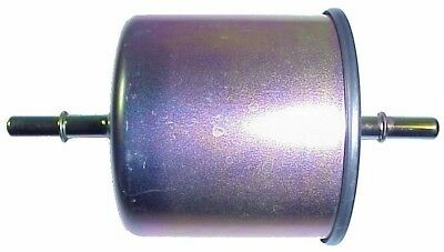 Pack of 1 33753 Heavy Duty Spin-On Fuel Filter WIX Filters