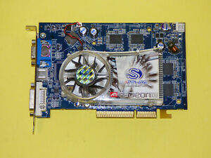 ATI RADEON X1650 TV DRIVERS PC