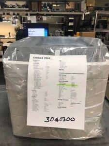 Lexmark-T654DN-30G0300-Laser-Printer-90-Day-Warranty-Fully-Refurbed-No-Toner