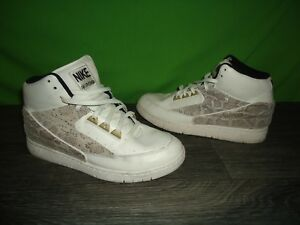 318c407b51c274 Image is loading Nike-air-python-mens-shoes-size-10-5-