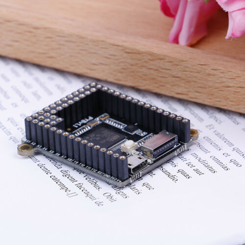 MicroPython pyboard v1.1 python programming development board Gut in F3