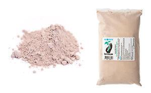 AZOMITE-pura-TERRALBA-1kg-2L-germinacion-raices-flores-fertilizante-natural
