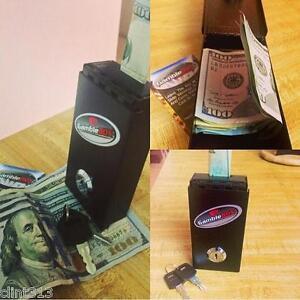 Gamble-box-casino-Pocket-Cash-money-Drop-wallet-poker-roulette-slot-let-it-ride
