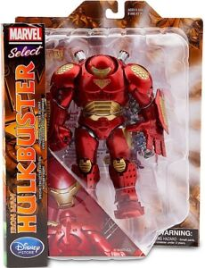 Disney-Avengers-Marvel-Select-Iron-Man-Hulkbuster-Exclusive-Action-Figure