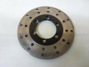 Freno-a-disco-anteriore-quad-Cinese-Mini-ATV-diametro-130mm-interno-47-5mm-Oc