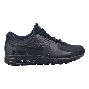 huge discount e6e97 30b70 Image is loading Nike-Air-Max-Zero-Essential-Men-039-s-