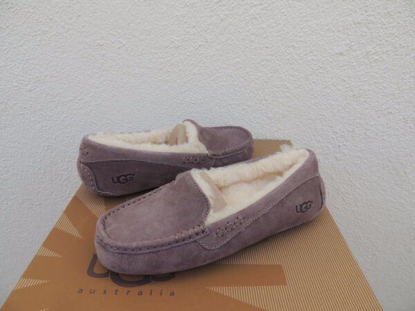 2438a8c1dbdbc Nike Training Flex TR2 Sneakers Pink Yellow 511332-632 Size Women s ...