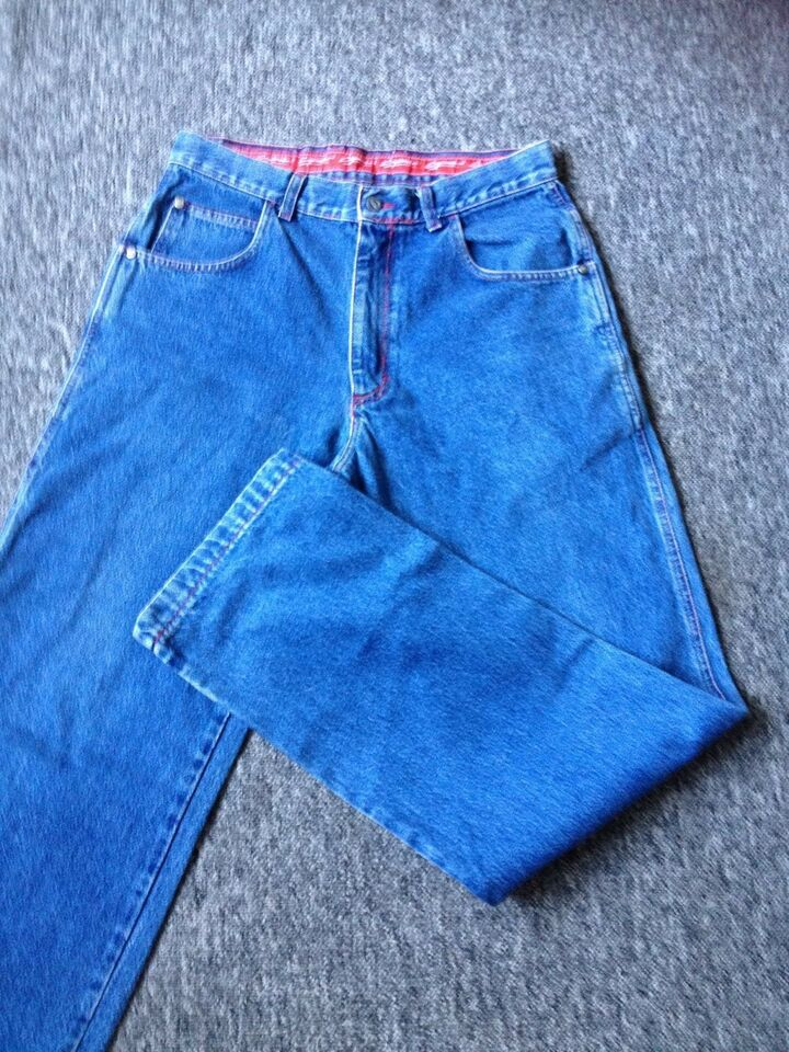 Jeans, Capone , str. 32