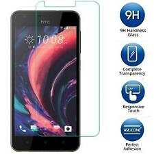 Tempered Glass Screen Protector Guard Shield Cover For HTC Desire 10 Lifestyle