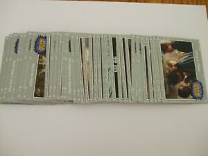 TOPPS-STAR-WARS-JOURNEY-TO-THE-RISE-OF-SKYWALKER-SILVER-CARDS