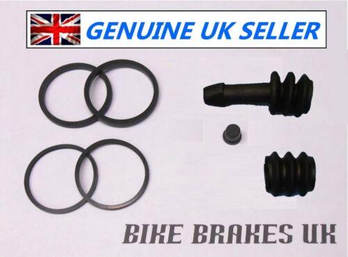 Suzuki GSX 600 1998-2006 95 96 97 98 99 00 front Tokico brake caliper seal kit