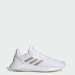 adidas Originals QT Racer Sport Shoes Women's