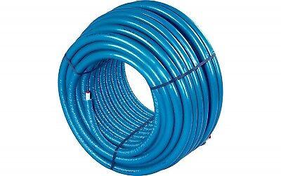 Uponor Rohrsystem Uni Pipe Plus S10 weiß weiß weiß 25x2,5 mm, Länge: 50 Meter fc715a