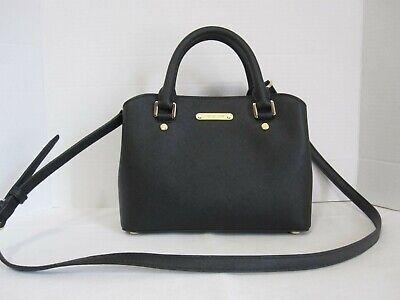 Michael Kors Tote Fulton Large Mk Logo Signature Brown PvcLeather Shoulder Bag 5% off retail