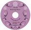 thumbnail 4 - ROYALTY-FREE Smooth Relaxing Meditaiton CHARITY CD - Hope House Children Hospice