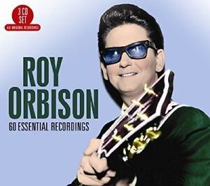 Roy-Orbison-60-Essential-Recordings-CD