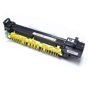 Lexmark X950 Printer Driver