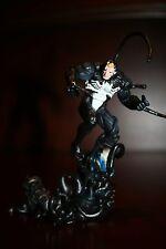 Toy-Biz Marvel Heroes Figure Factor SpiderMan,Doc Oct,Venom,G.Goblin (Variants)