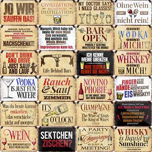 Sprüche lustig alkohol Alkohol