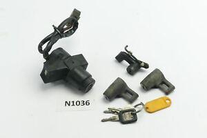 Kawasaki-GPZ1000-RX-ZXT00A-Bj-1987-Schloesser-Schlosssatz-N1036