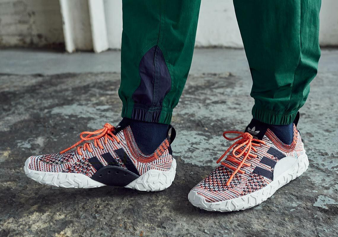 zapatilla adidas 22