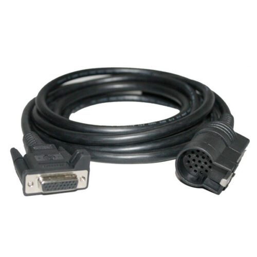 GM TECH 2 Scanner DLC VETRONIX Main Test Data Cable GM 3000095 VTX 02003214