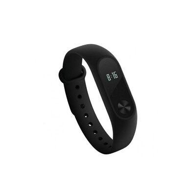 Reloj inteligente Xiaomi mi band 2 MIBAND 2 con  PULSERA INTELIGENTE envio 24h