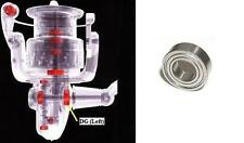 Shimano drive gear bearing upgrade SYMETRE 1000FL, 2500FL, 3000FL, 4000FL