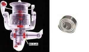 Shimano-drive-gear-bearing-upgrade-SYMETRE-1000FL-2500FL-3000FL-4000FL