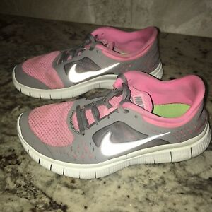 Nike Free 5.0 TR Fit 5 Breathe Shoes