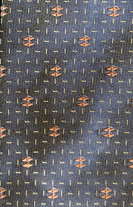HOLLIDAY-amp-BROWN-MENS-SILK-NECK-TIE-OLIVE-GREEN-amp-AMBER-DIAMONDS-A-MODERN-BEAUTY