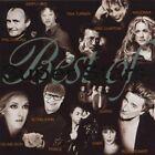Best of Super Stars (1998, SAT.1, Warner) Queen, Madonna, Eric Clapton,.. [2 CD]