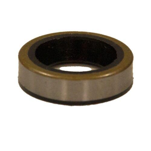 Auto Trans Selector Shaft Seal ATP SO-19