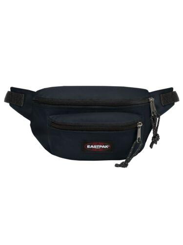Blue Eastpak Men/'s Doggy Bag
