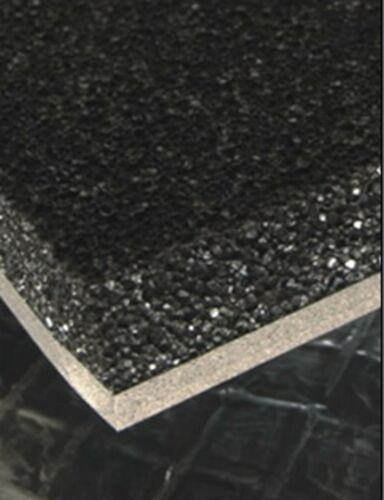 CASCADE VB-4 Vblok Pro Grade Flexible Vinyl Barrier Pad