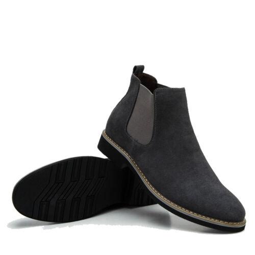 Air Max 95 Sneakerboot Triple Black 806809 002806809 001