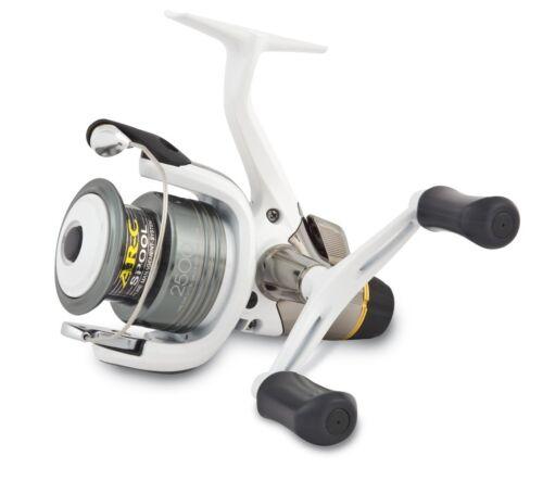 Shimano Stradic GTM 3000 SRC Spinning Fishing Reel STR3000SGTMRC
