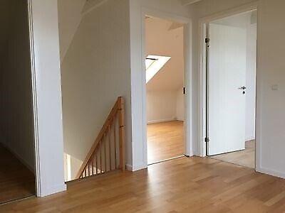 9382 vær. 3 lejlighed, m2 87, Pogevej