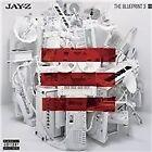 Jay-Z - Blueprint Vol.3 (Parental Advisory) [PA] The (2009)