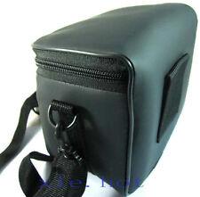 camera case bag for olympus SP-810UZ SP-610UZ E-PL1 E-PL2 E-P3 E-PM1 E-PL3