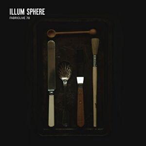 Illum-Sphere-Fabriclive-78-Mixed-By-Illum-Sphere-CD