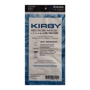 Asta-Originale-Kirby-9-Filtri-Filtro-Sacchetti-per-i-modelli-g4-g5-g6-g7-g8-g10