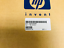 Power Supply HP C6074-60282 DESIGNJET 1050C Plus 1055CM Power Supply