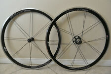 Carbon Wheel Set Rim Stickers for ROLF PRIMA Road Bike Bicycle Decals 38 50 60mm