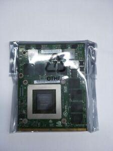 NVIDIA-Quadro-K5100M-8GB-GDDR5-Video-Card-N15E-Q5-A2-Zbook17-M6800-M6700