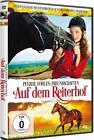 Auf dem Reiterhof - Pferde, Fohlen, Freundschaften (2014)