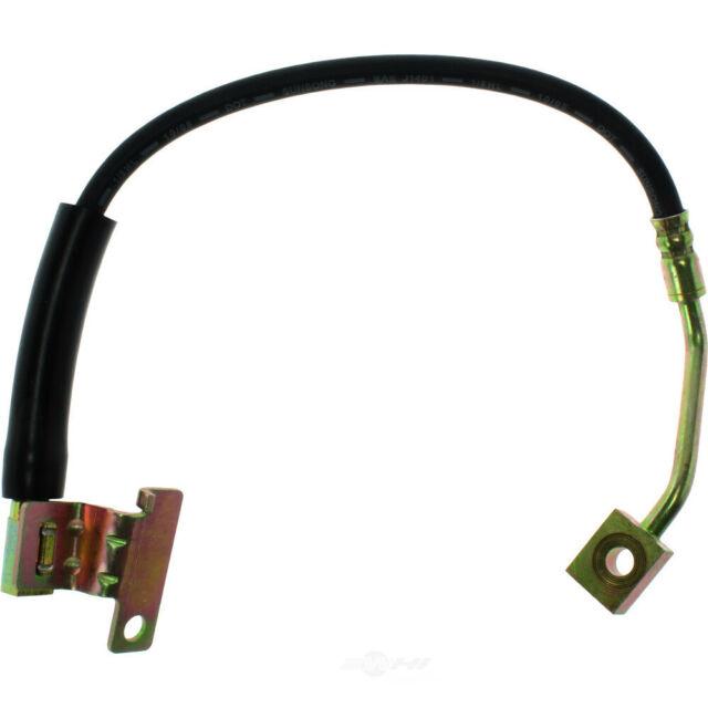 Centric Parts 150.42328 Brake Hose