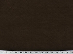 Drapery Upholstery Fabric Chenille Solid W Stitched Diamond